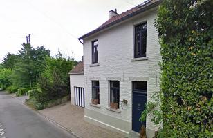 Fam. Mercier-Nélisse, Court-Saint-Etienne