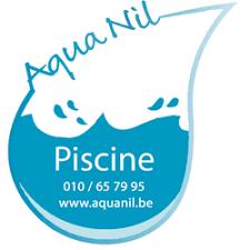 M M Powis, Aquanil, Nil-St-Vincent